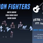 05/11/2016 – Moon Fighters