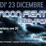 23/12/2016 – Moon Fighters