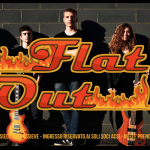 29 Aprile – Flat Out